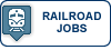 Railroad Job Vacancies Reported to the RRB