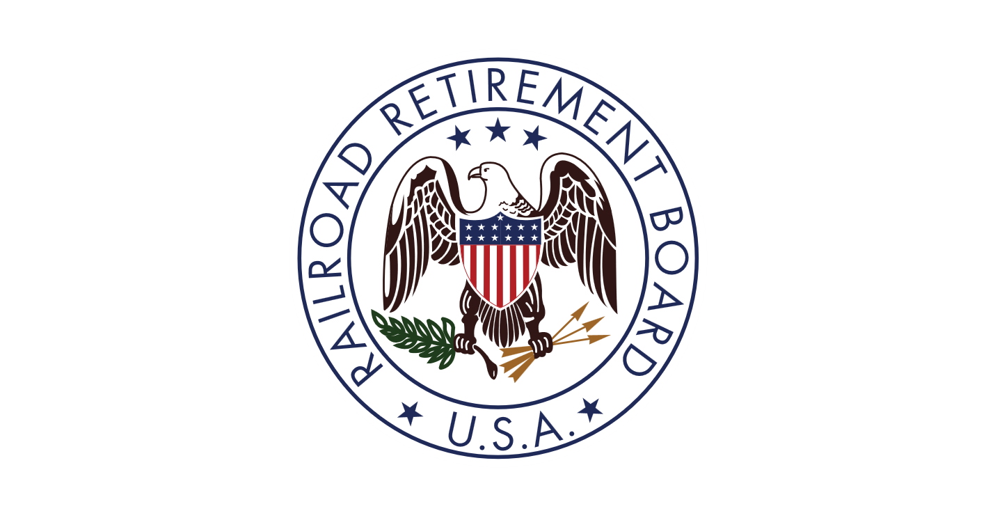 U.S. Railroad Retirement Board